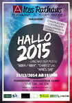 10_hallo-2015-im-pfarrzentrum