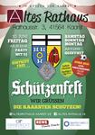 24_schuetzenfest-2016