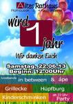 3_altes-rathaus-1-jahr