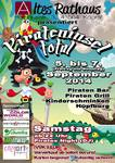 6_pirateninsel-2014