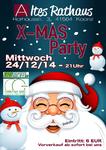 8_xmas-party-2014