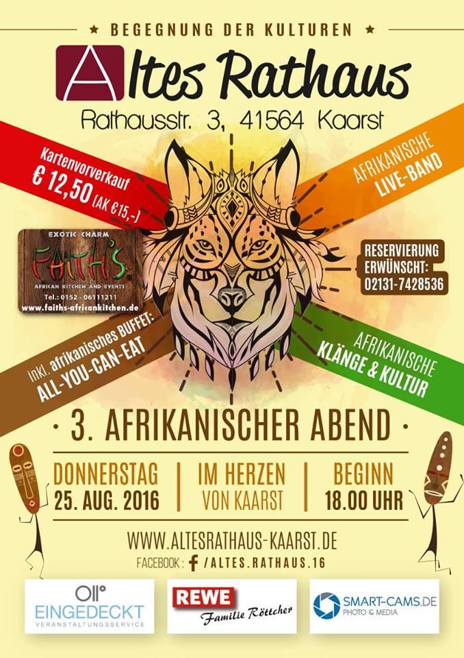 afrikanischer-abend-2016