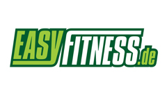 partner_easyfitness
