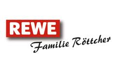 partner_rewe